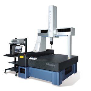 strumenti di misura usati