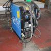 Saldatrice a tig CEM T150 AC DC usata