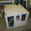 Centro di lavoro verticale AERRE CL 60100K FAGOR 8055 usato