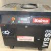 Compressore rotativo a vite silenziato BALMA VISS 15 usato