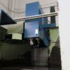centro di lavoro verticale FAGOR 8055 usato www.vormac.it