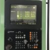 Fresatrice banco fisso FPT LEM1/PS cnc HEIDENHAIN usata
