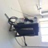 Impianto aria condizionata canalizzabile Inverter AIWELL usato