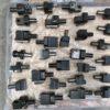 Set di portautensili VDI 30 usati per tornio cnc