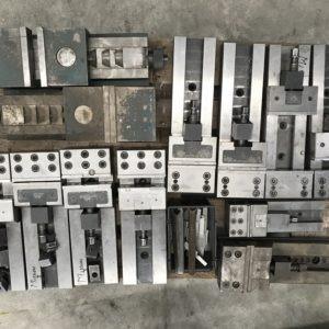 Set di morse modulari di precisione OML usate
