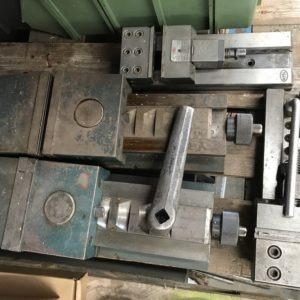 Set di morse modulari di precisione OML GERARDI usate