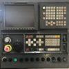 Tornio cnc motorizzato asse Y GRAZIANO GT300 usato