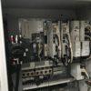 Tornio cnc motorizzato UTIMAC JINN FA JCL-50TGM usato REVISIONATO