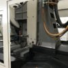 Tapping center rotopallet BROTHER TC 324 N usato