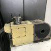 Centro di lavoro verticale 4 assi MITSUI SEIKI VS5A usato