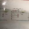 Centro di lavoro verticale MITSUI SEIKI VS5A usato