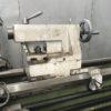 Tornio parallelo NARDINI 400X4000 usato