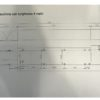 Tornio cnc autoapprendimento BUFFALO MICRCUT CAMPORA BNC 30160X usato