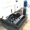 Centro di lavoro verticale 4 assi TAI TECH TV 7D usato
