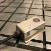 Minicentro 3D a portale CIELLE Beta 5035 usato