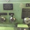 Tornio parallelo russo STANKOIMPORT 1M63 325x1500 usato