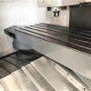 Centro di lavoro verticale MAZAK NEXUS 510C usato