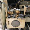 Tornio cnc motorizzato con lunetta HEID S 315 usato